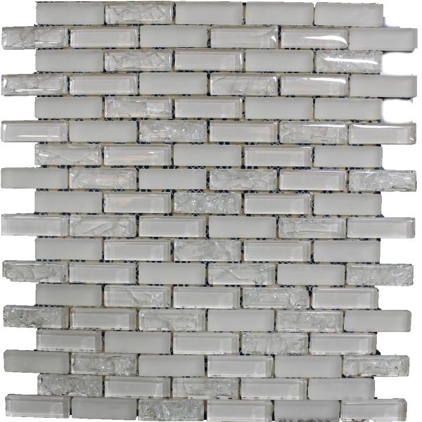 BL8402