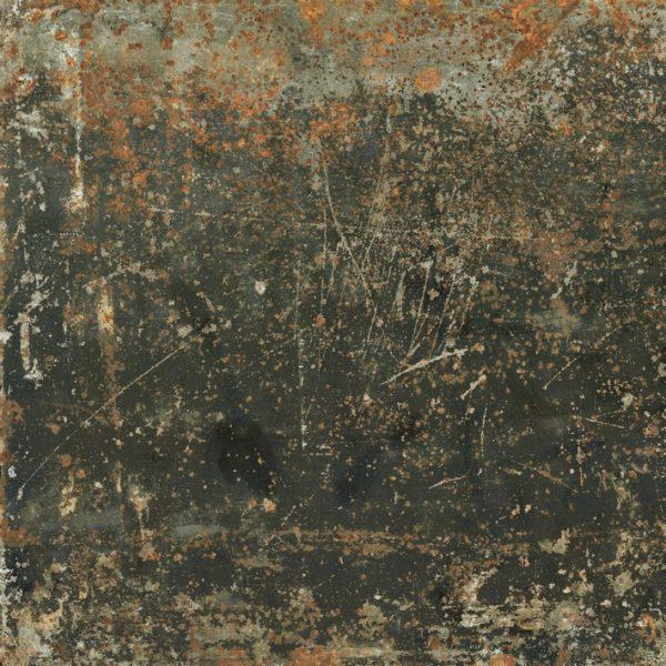 Grunge Oxidum Lappato