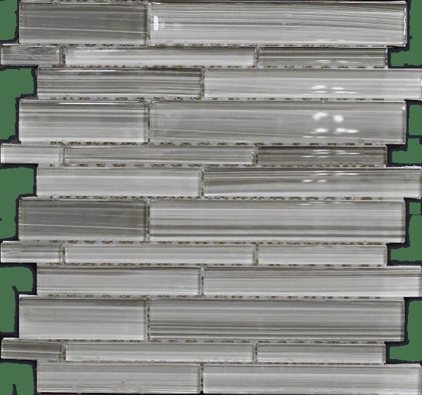 HP8505