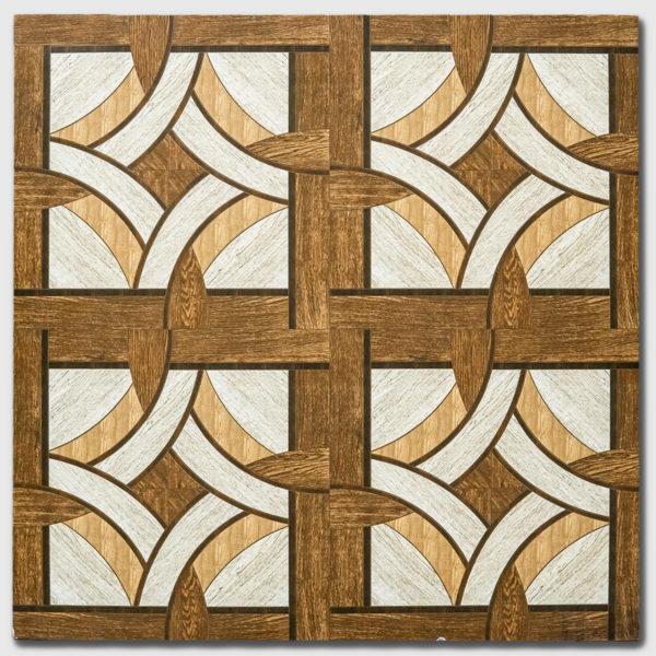 royal-wood-art agate tile